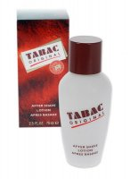 TABAC ORIGINAL AFTER/SHAVE 75 ML