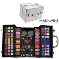 VALIGETTA PROFESSIONALE MAKE-UP TCW MARKWINS