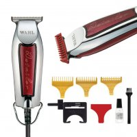 TOSATRICE DETAILER TRIMMER WAHL TAGLIACAPELLI RIFINITURE
