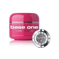 SILCARE BASE ONE GEL COLOR UNGHIE 05 LAS VEGAS