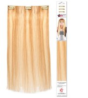 CLIP HAIR EXTENSION - CAPELLI NATURALI