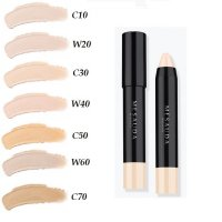 ONE STROKE CORRETTORE CREMOSO MAKE-UP MESAUDA
