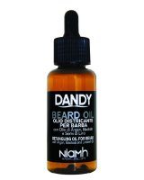 OLIO DA BARBA DISTRICANTE DANDY 70 ML
