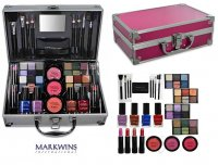 VALIGETTA SET MAKE-UP MARKWINS